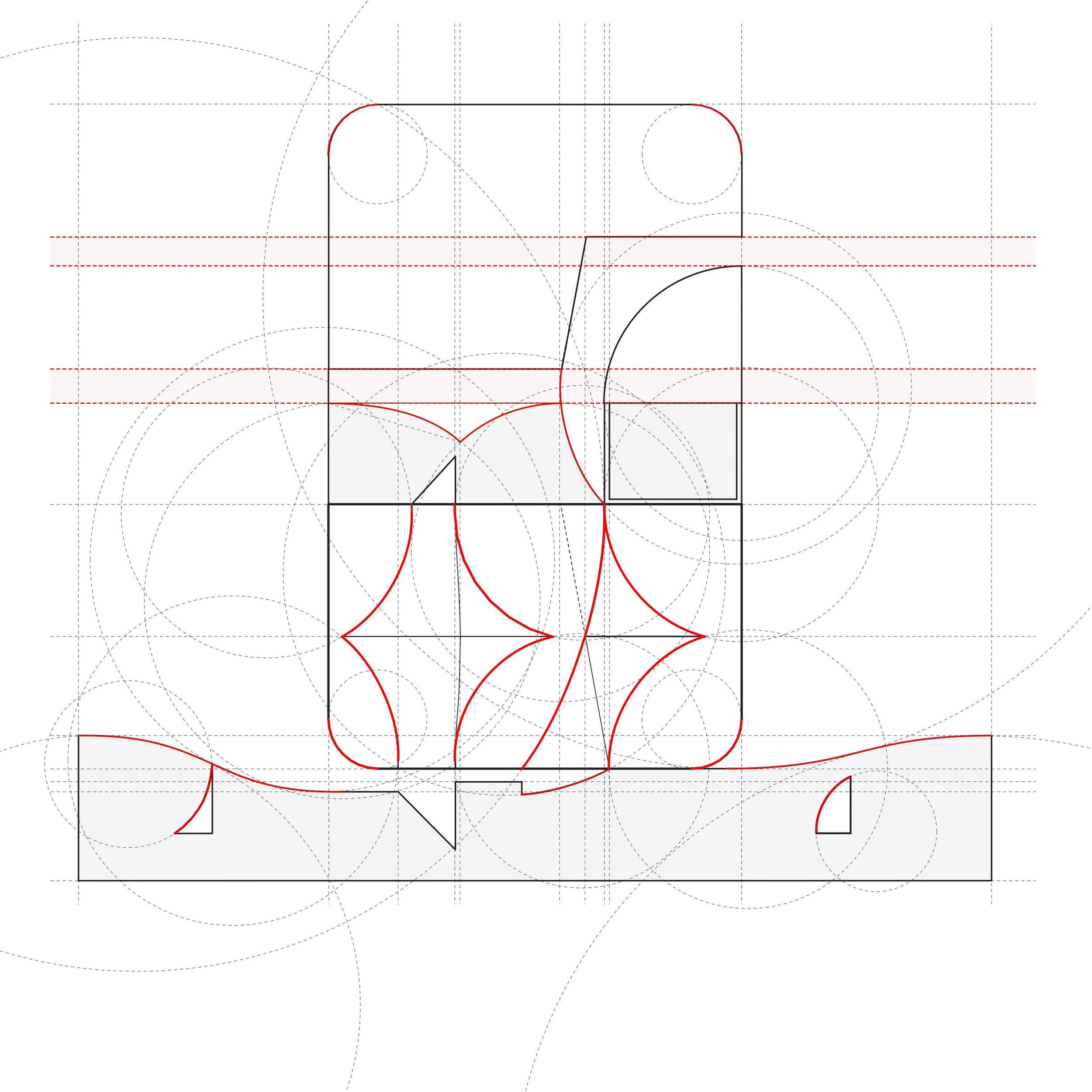 Spa Diagram 3.jpg
