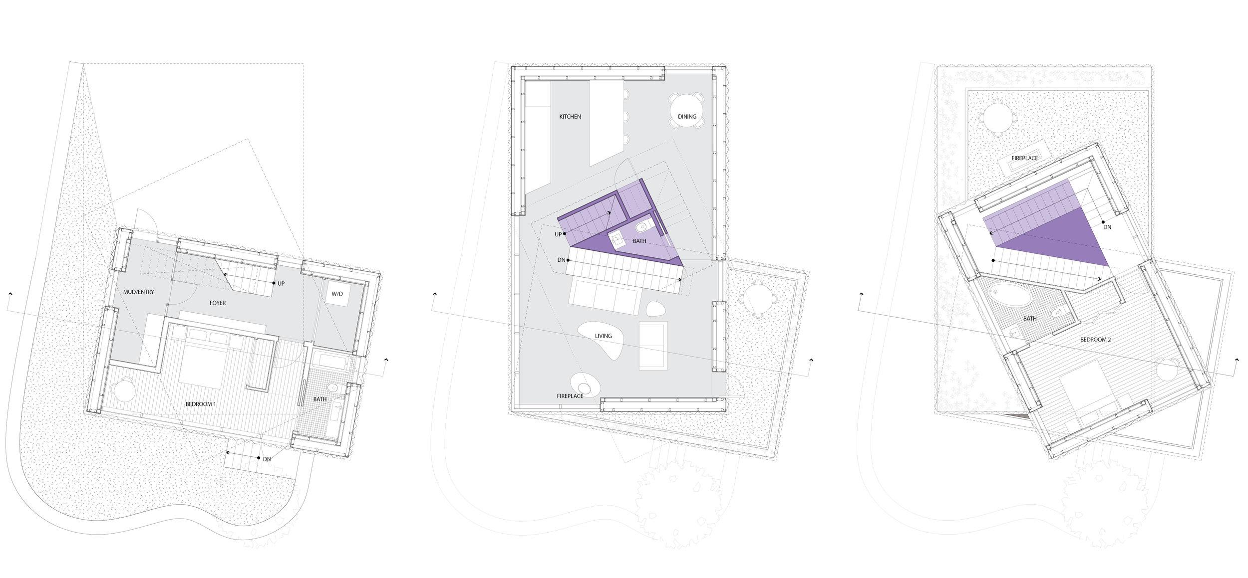 Plans 2-1.jpg