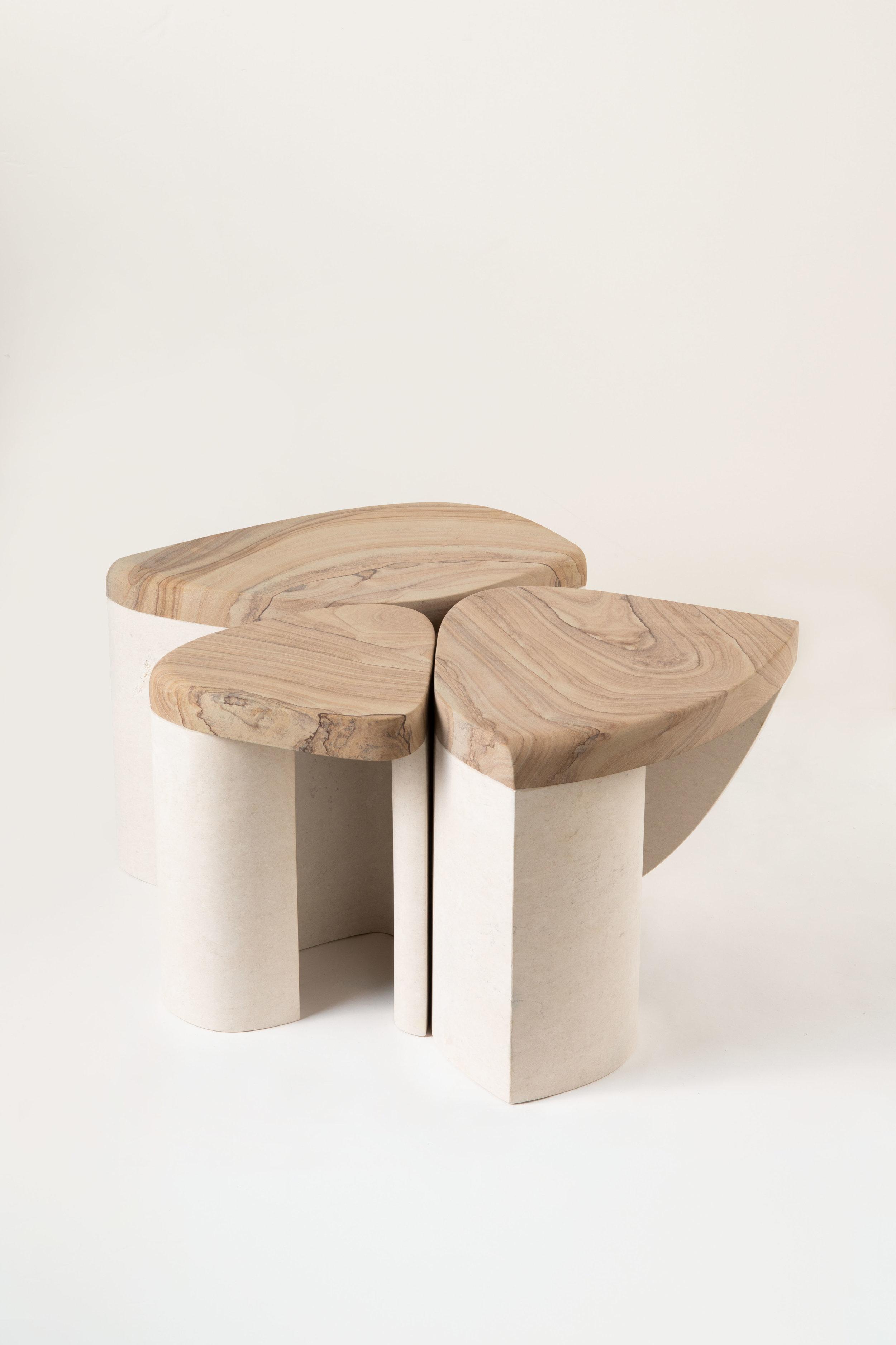 Elephant_Table_24.jpg