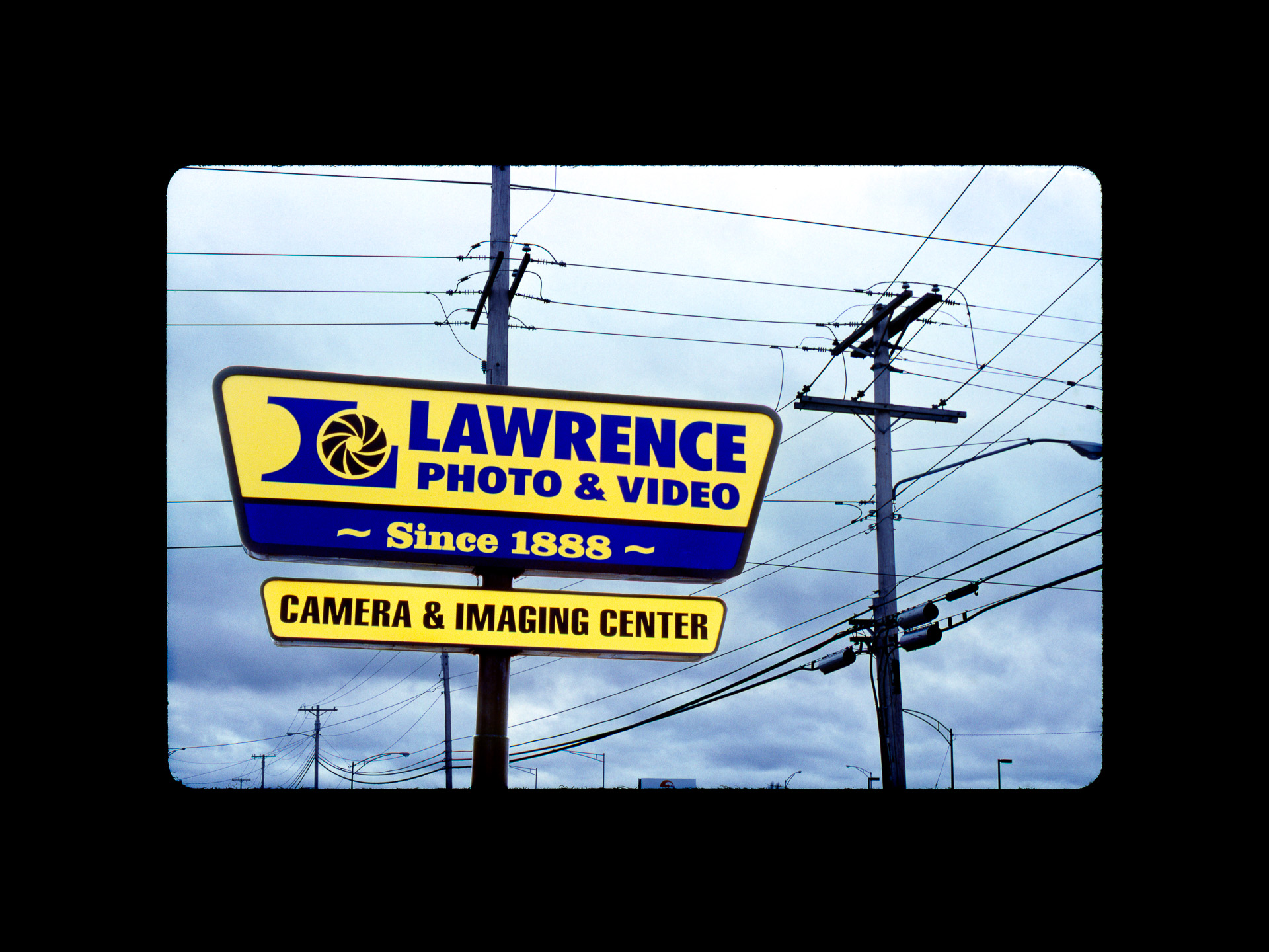Lawrence Photo & Video in Lawrence, Kansas. Photo ©2010 Stephen Takacs