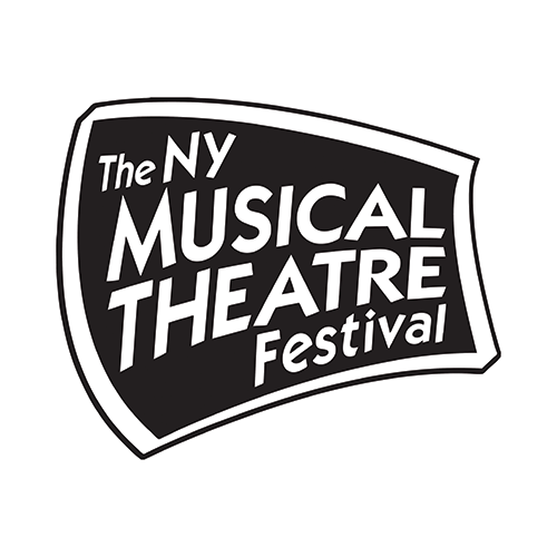 The New York Musical Theatre Festival   Copy and web design
