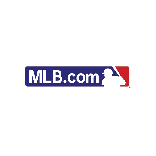 MLB.com (Major League Baseball)   Copy and design