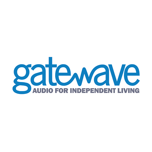 Gatewave