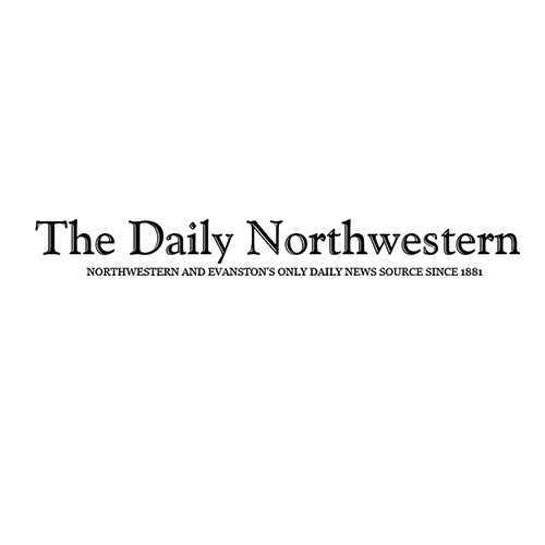 The Daily Northwestern   Video