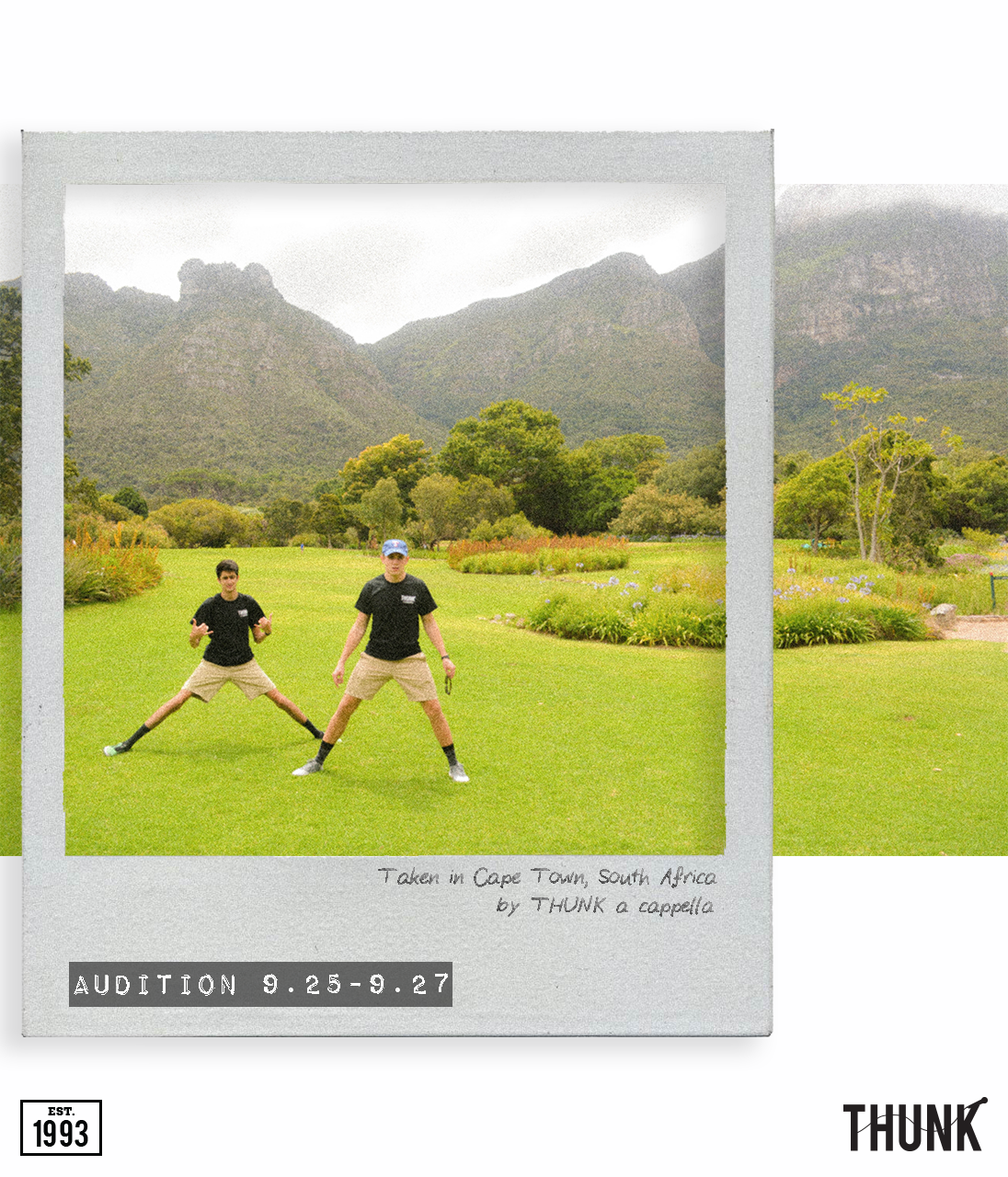 polaroid frame with grass.png