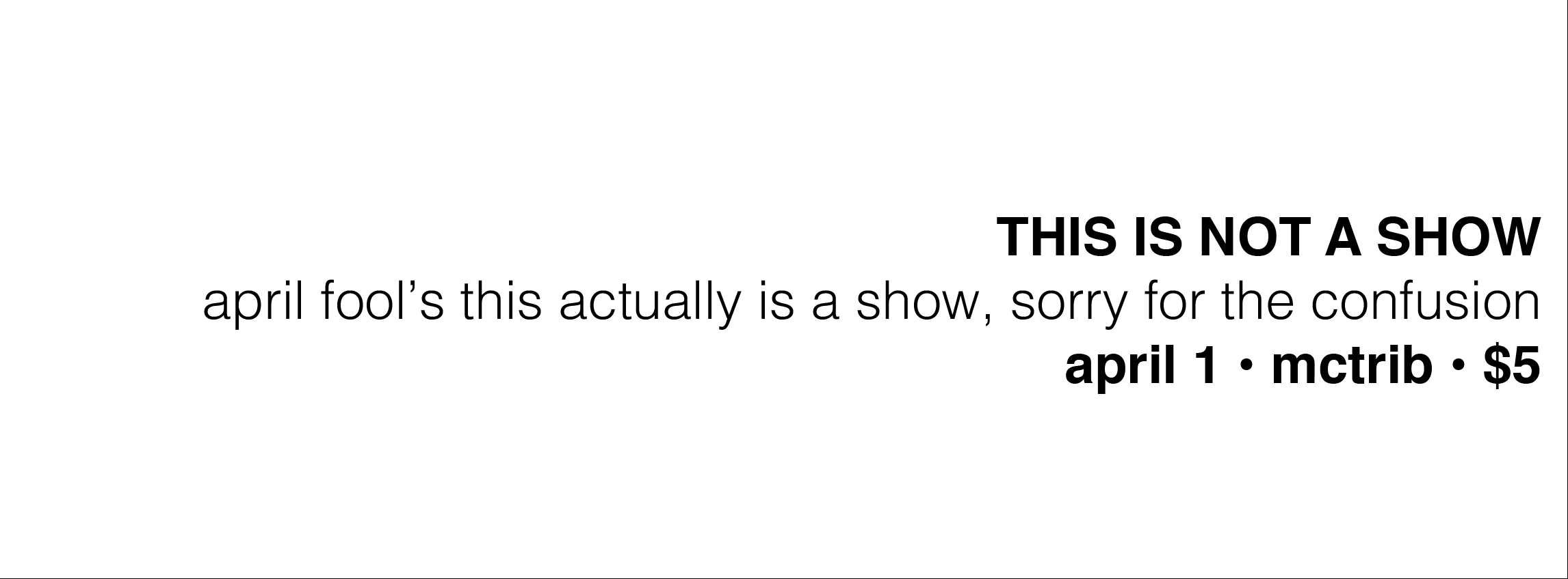 cover photo - this is not a show.png