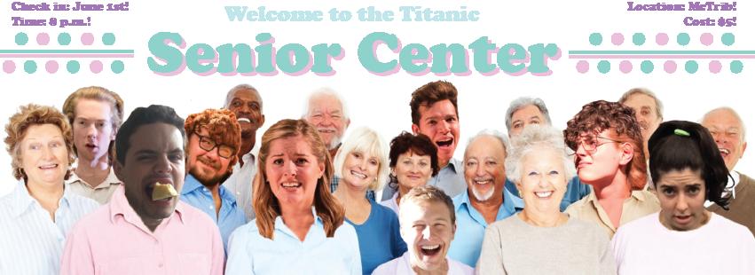 titanic senior center.png