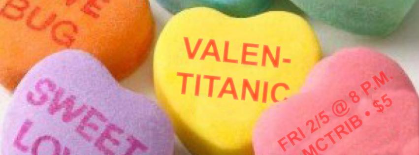 sweet hearts valentitanic.png