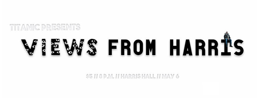 views from harris cover.png