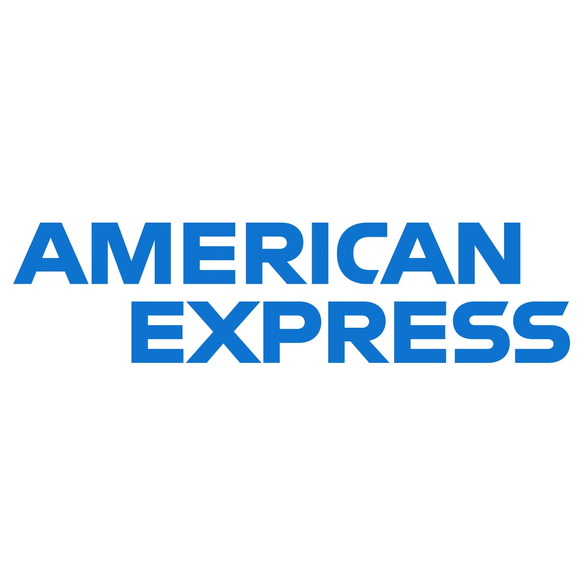 American Express *COMING SOON*   Copy