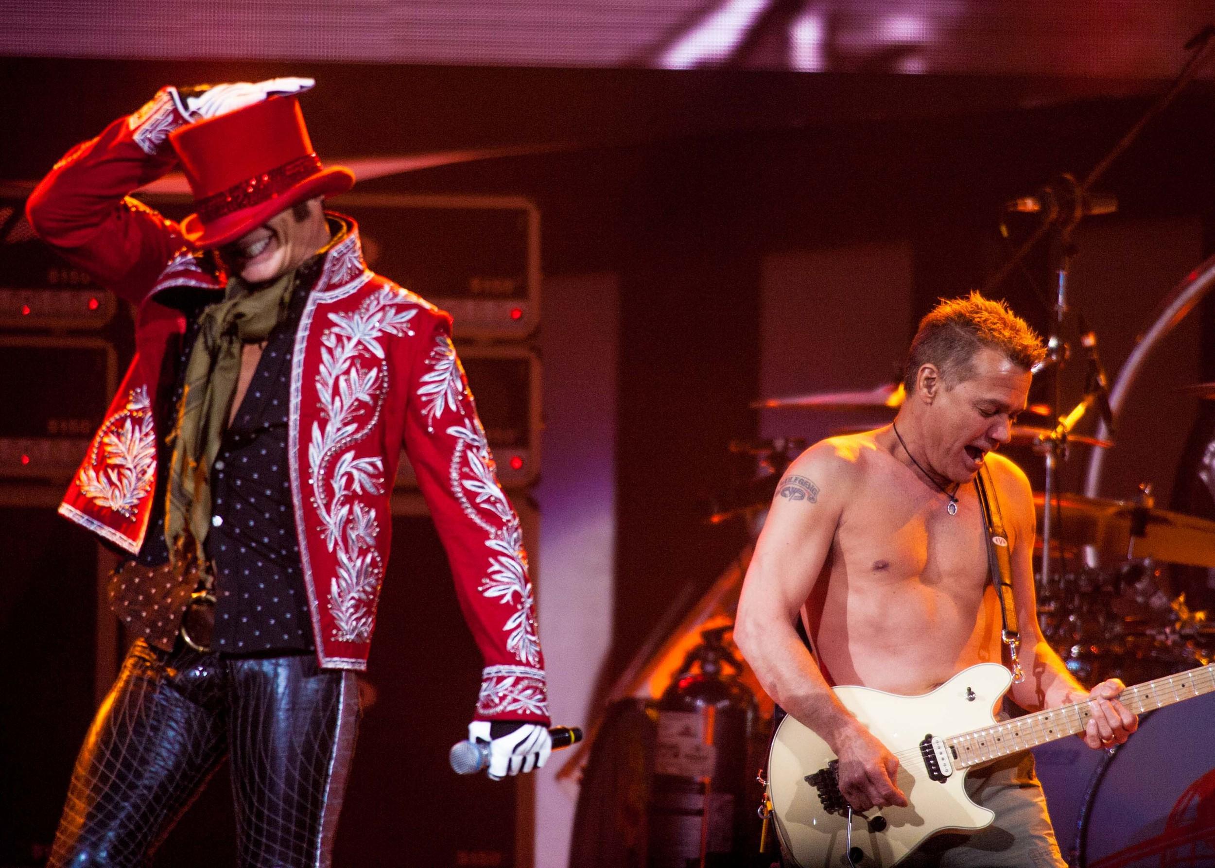 Van Halen-9822.jpg