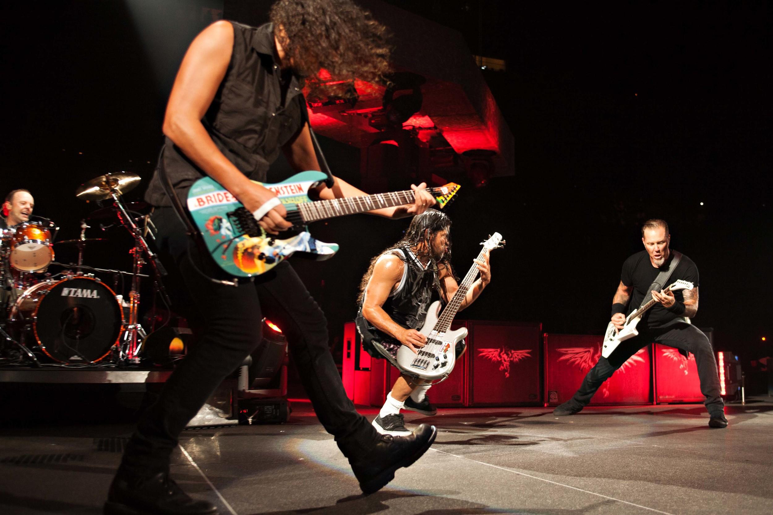 Metallica 2.jpg