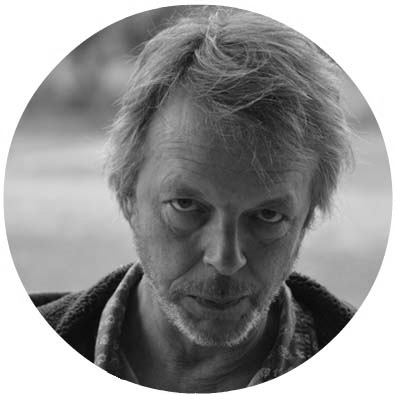 """Phillip X Levine is poetry editor for   Chronogram  magazine and president of the Woodstock Poetry Society. His prose poem """"Soon"""" appears in Firewheel Editions anthology   An Introduction to the Prose Poem."""