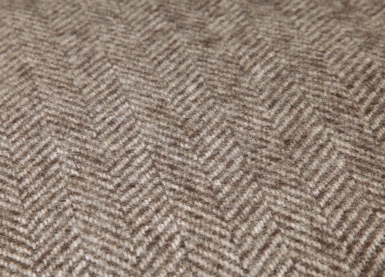 main-images-herringbone-closeup.jpg