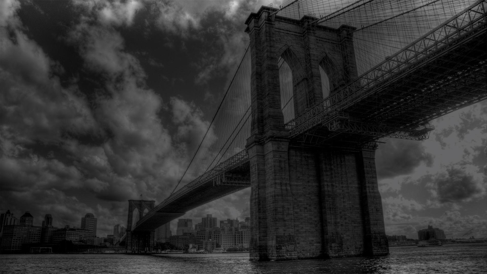 BrooklynSatin.jpg