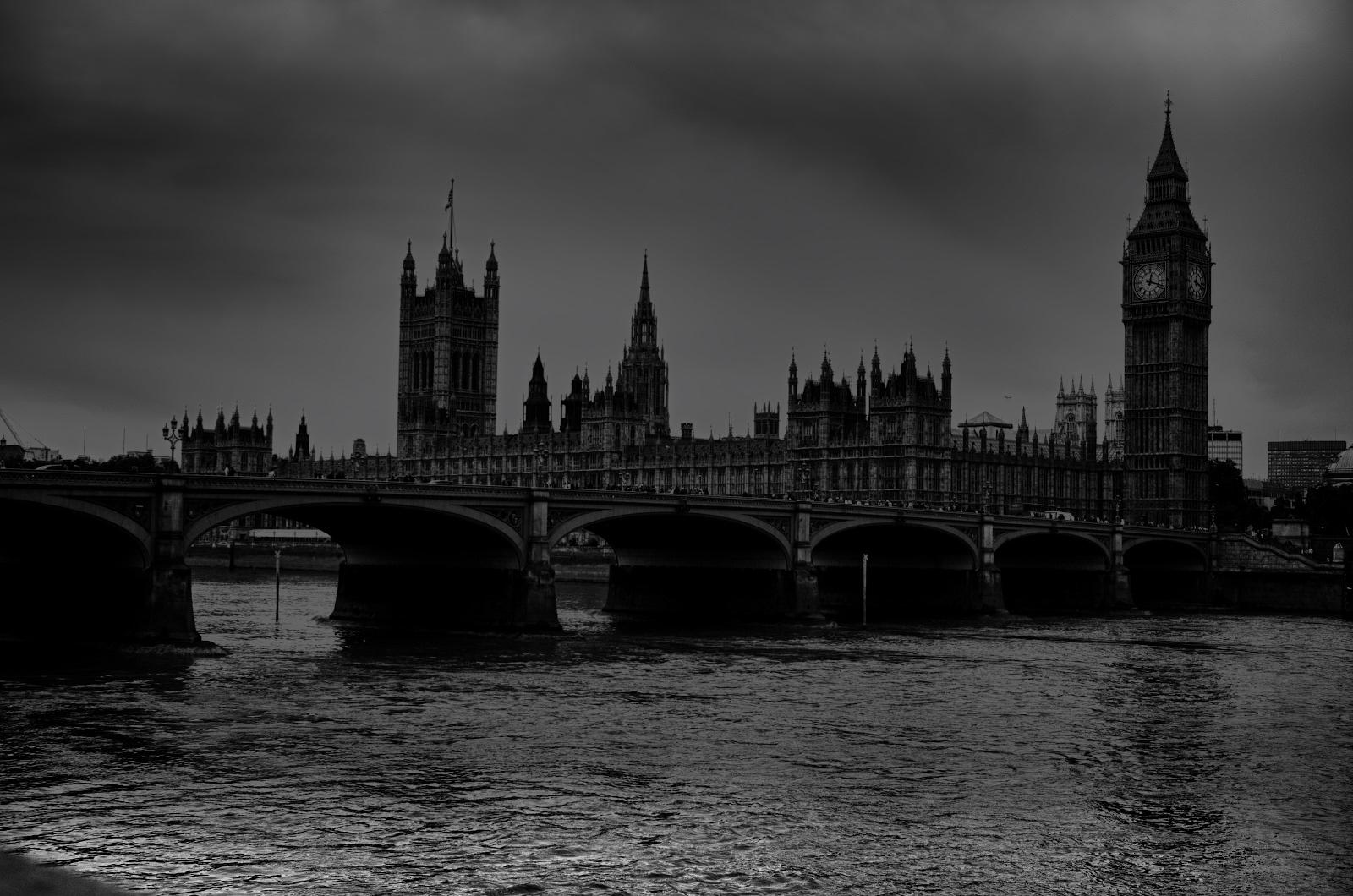 LondonSatin.jpg