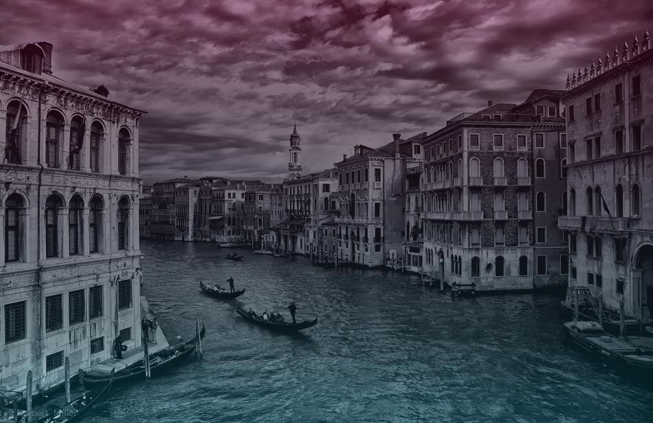 Venice_Satin.jpg