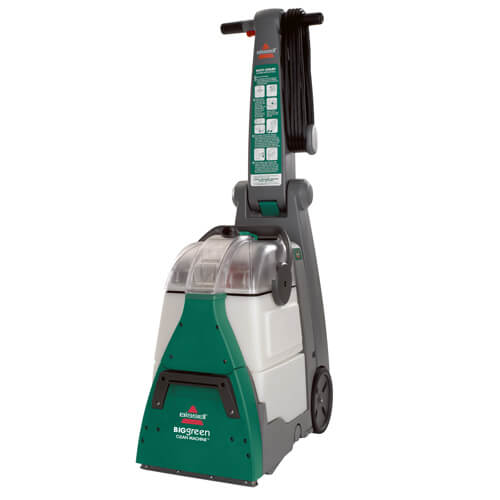 - Take advantage of the deep cleaning power of BISSELL Rental. It's the fast, easy and effective way to deep clean your carpets, and the price is exactly right.                             We carry a complete line of carpet shampoo, spot removers, odor eliminators, and unique formulas for cat, dog, and wine applications by UNIQUE.UNIQUE makes safe products that work. We would never try to sell you something we don't stand 100% behind. If we wouldn't buy it, we wouldn't sell it! It's as simple as that. Product users should have complete confidence knowing that we won't release any sub-par products.UNIQUE products are safe all pets.