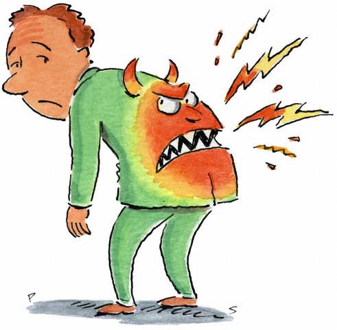 back pain myths