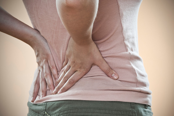 sore back pain physiotherapy