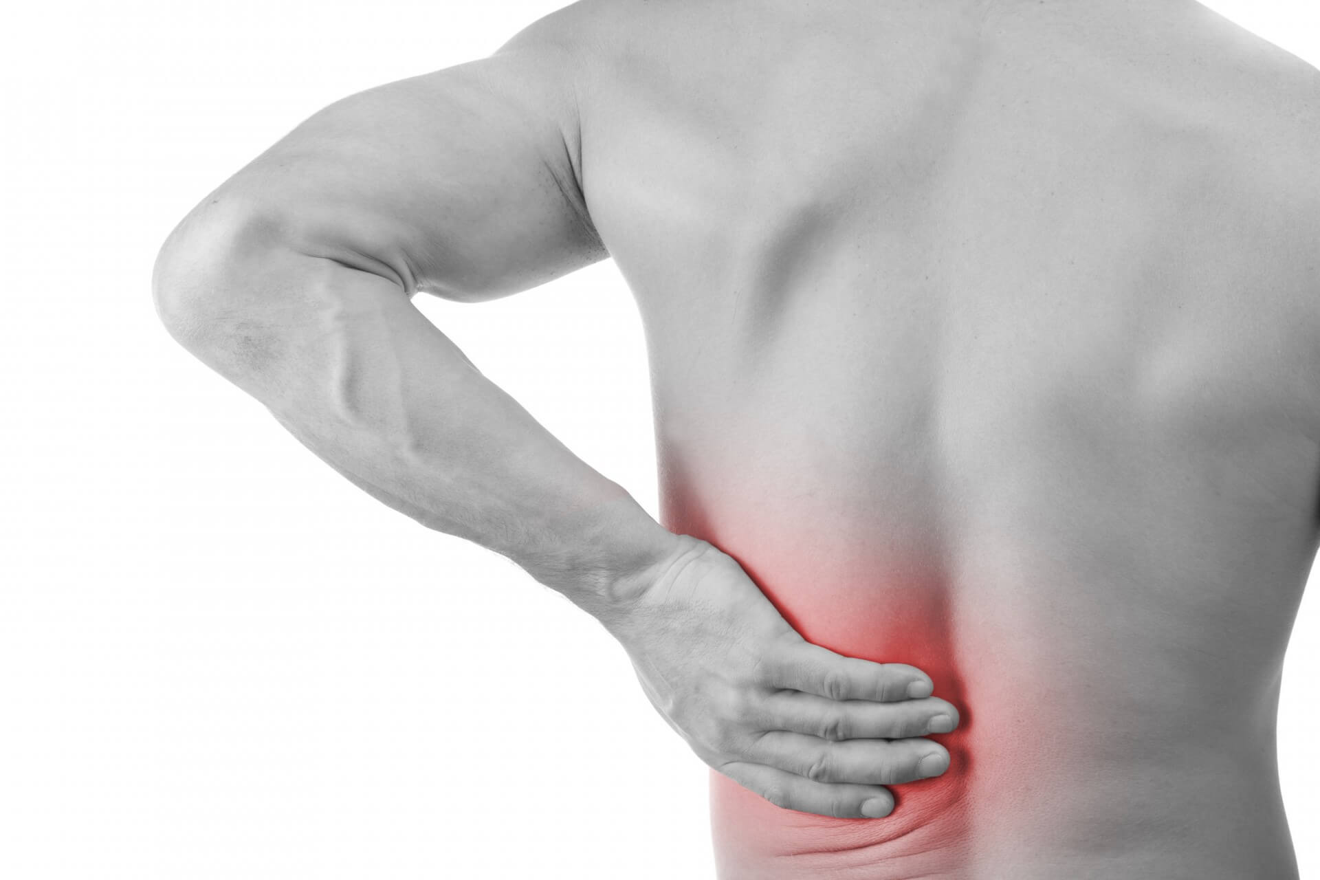Non-Surgical-Back-Pain-Relief.jpg