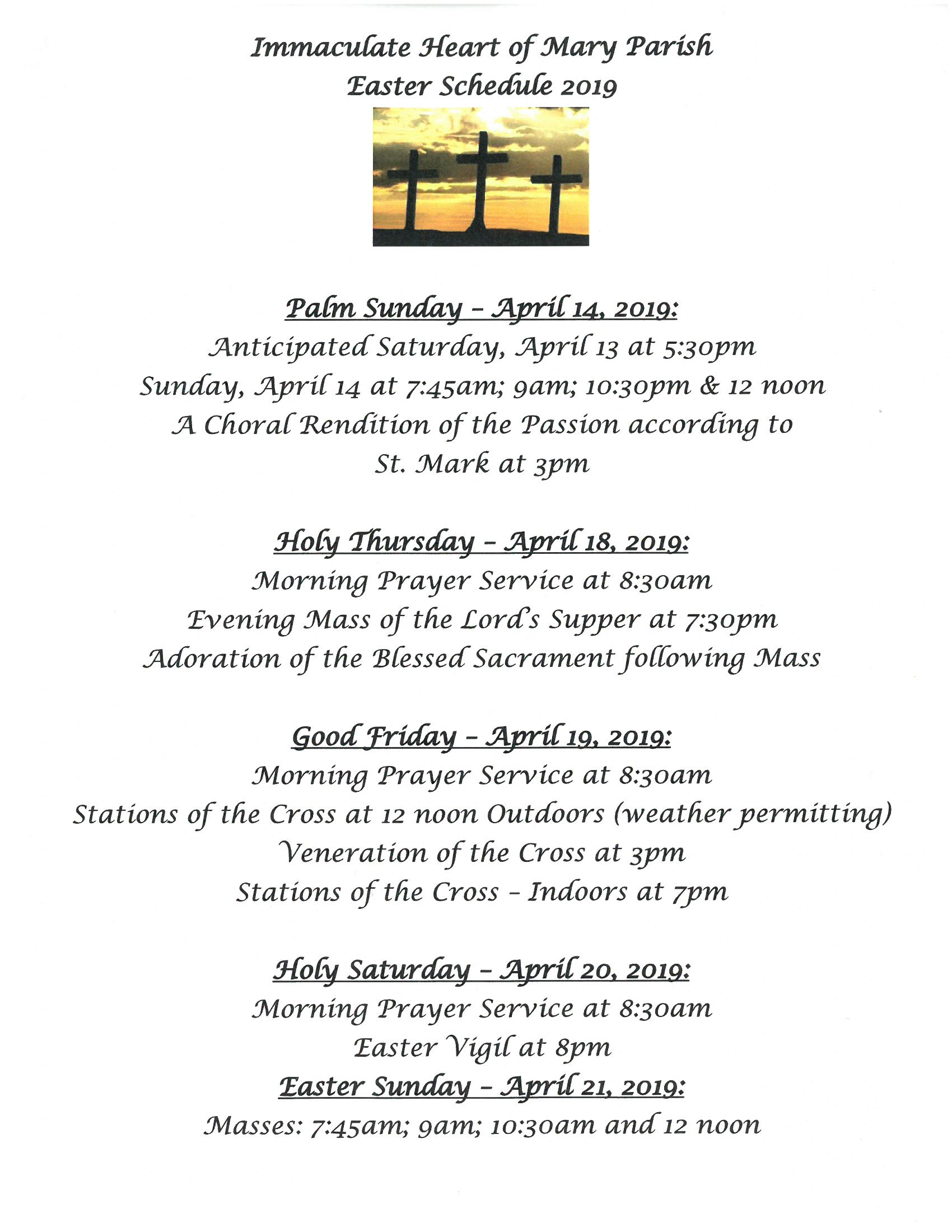 Holy week schedule 2019.jpg