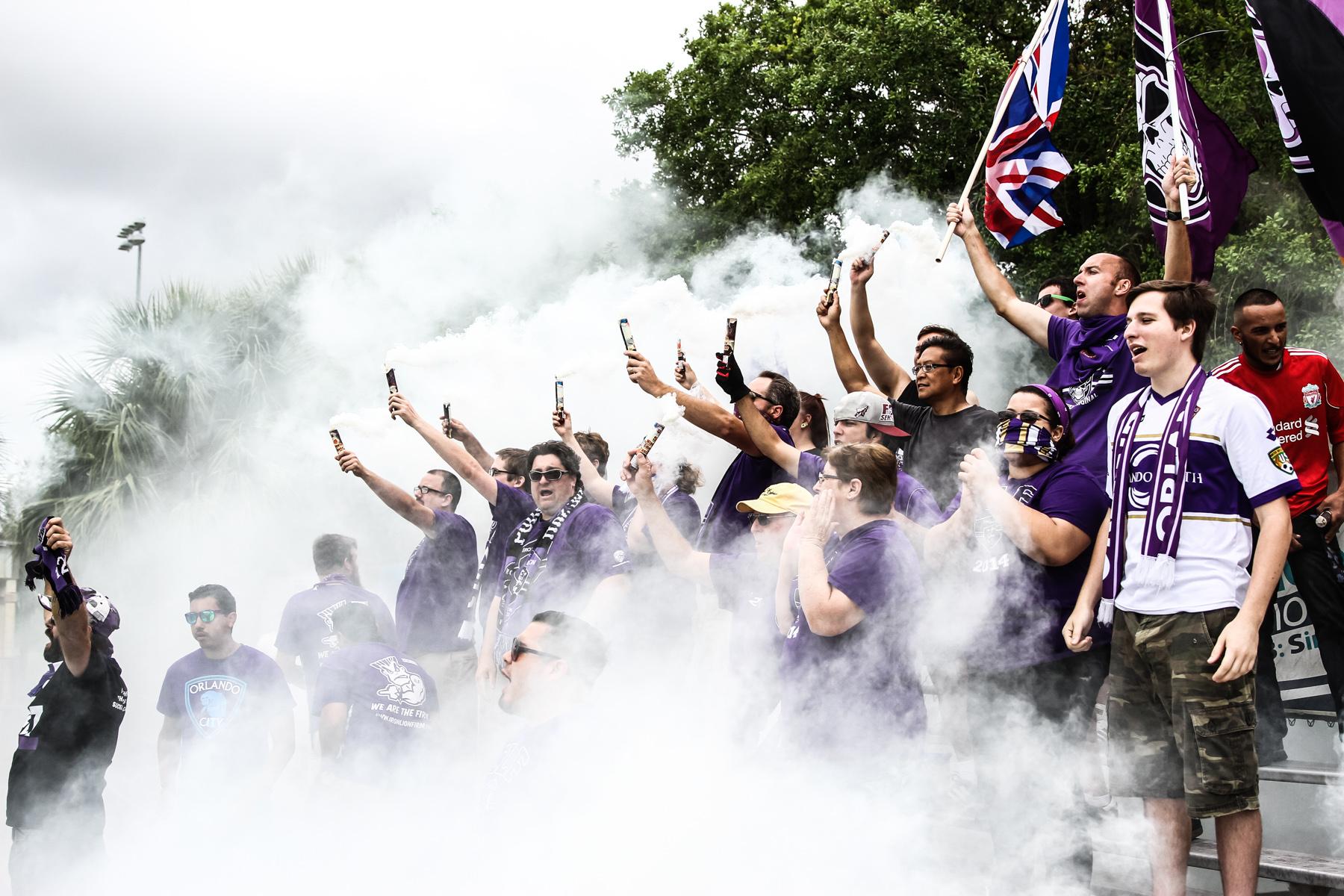 orlando soccer, soccer city, orlando city soccer, orlando city, usa soccer, soccer world cup, us soccer, Iron lion firm, iron lion