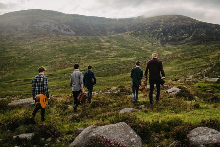 Cuig+Band+photographer+northern+ireland+012.jpg