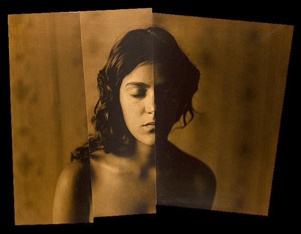 Luis Gonzalez Palma — Schneider Gallery