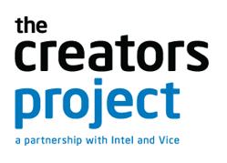creators_project_logo_dr_blankenstein.png