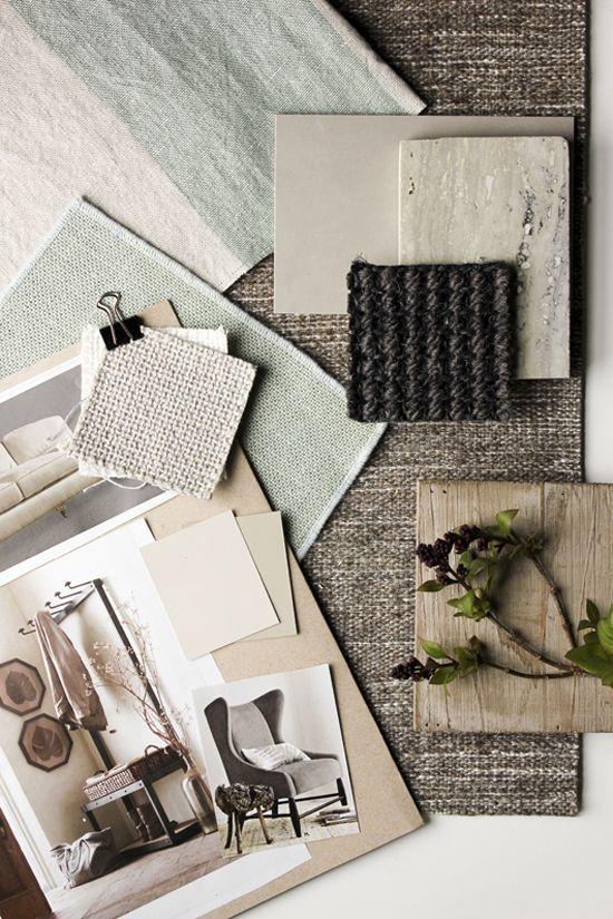 6 Reasons Why You Should Hire An Interior Designer Ciara Eloise