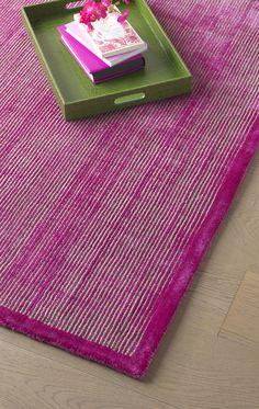 jacaranda pink.jpg
