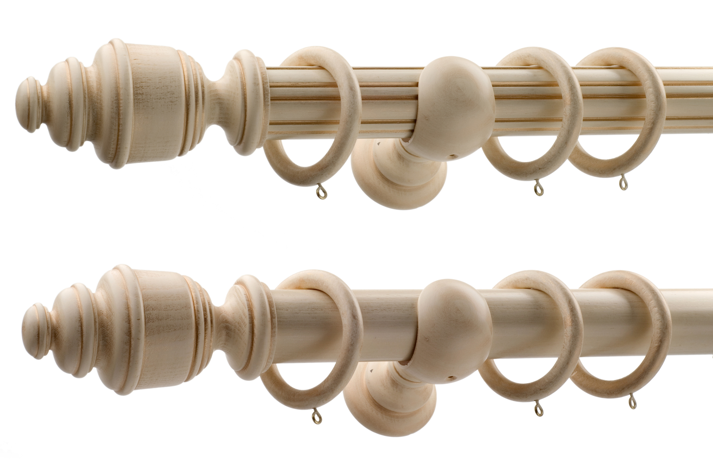 LeRoyale king ACream Smooth Reeded.jpg