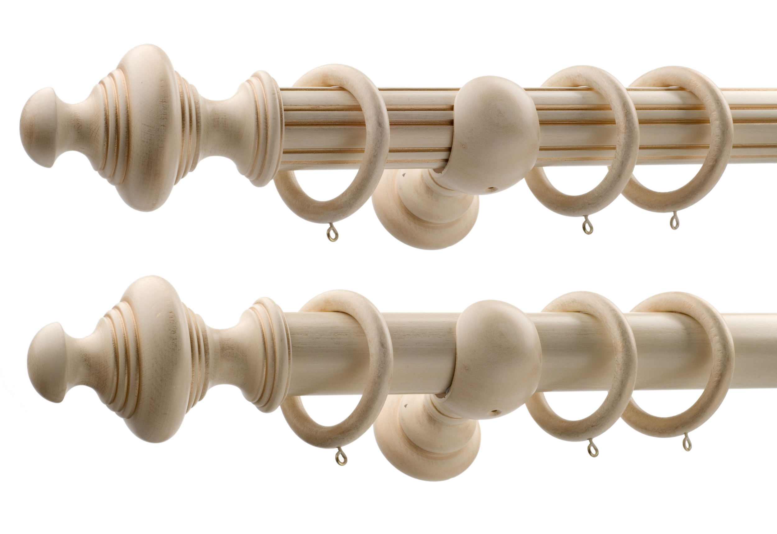 LeRoyale Queen ACream Smooth Reeded.jpg