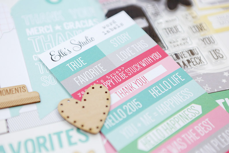 EllesStudio-January2015kit-close02.jpg