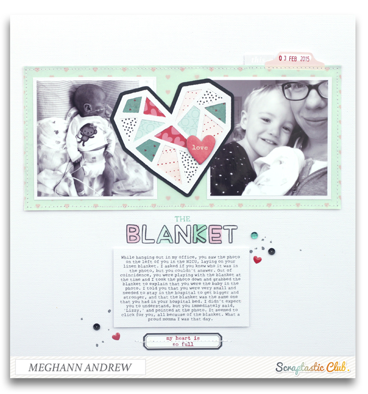 The Blanket blog.jpg