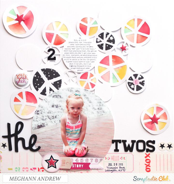 The Twos_blog.jpg