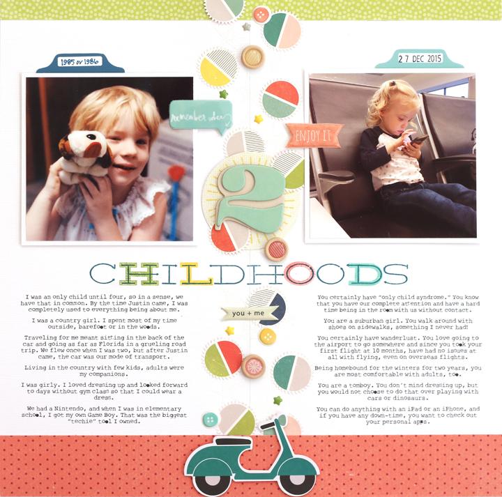 2Childhoods_blog.jpg
