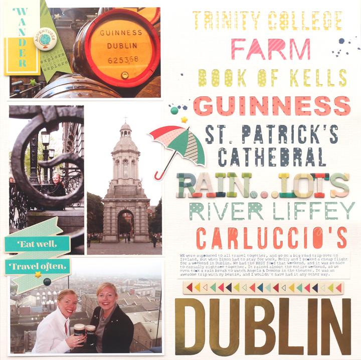 Dublin_blog.jpg