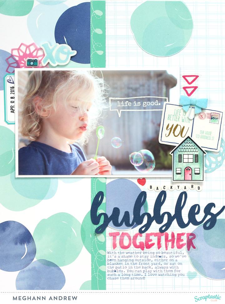 BubblesTogether_blog.jpg