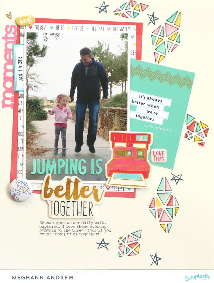 Jumping_blog.jpg