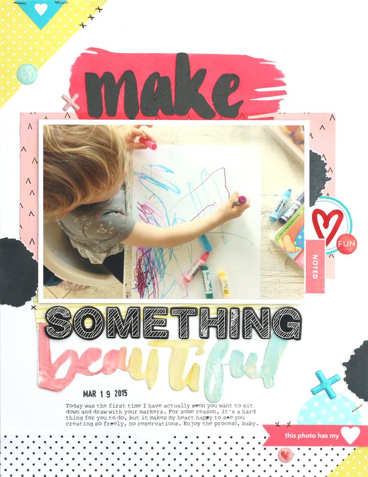 MakeSomething_blog.jpg