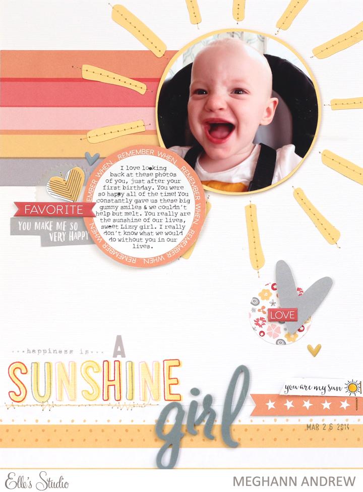 SunshineGirl_blog.jpg