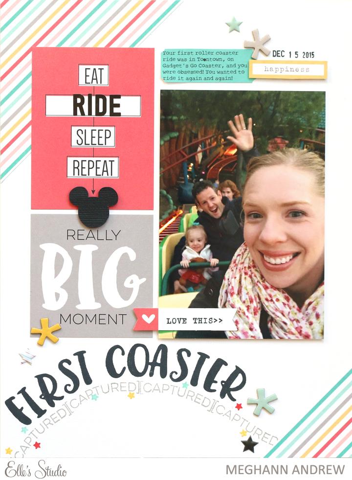FirstCoaster_blog.jpg