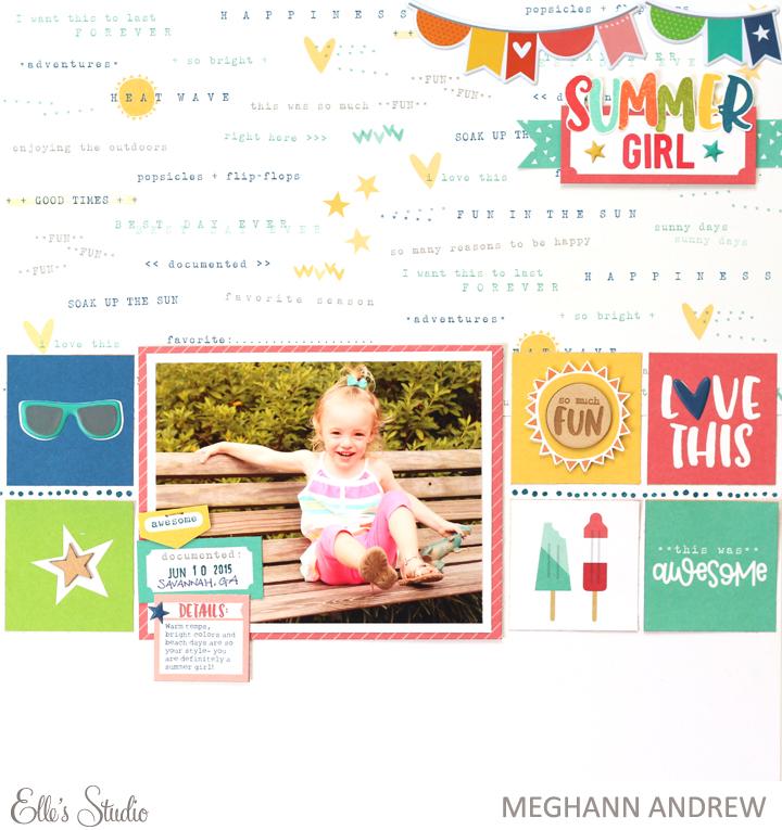 SummerGirl_blog.jpg
