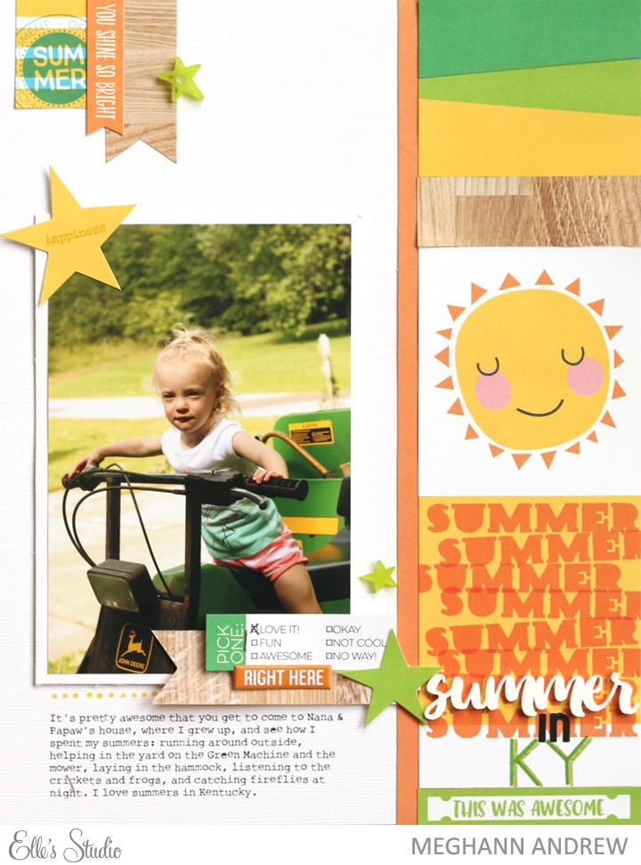 SummerKY_blog.jpg