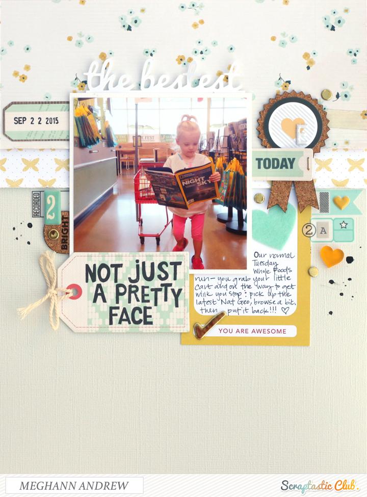 PrettyFace_blog.jpg