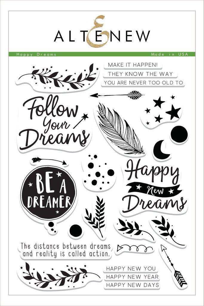 6x8_Happy_Dreams_1024x1024.jpg