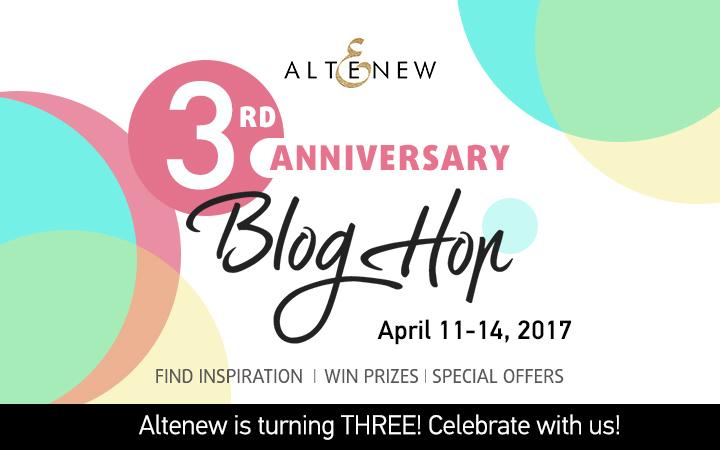 2017-Altenew-Anniversary-BlogHop-Graphic.jpg