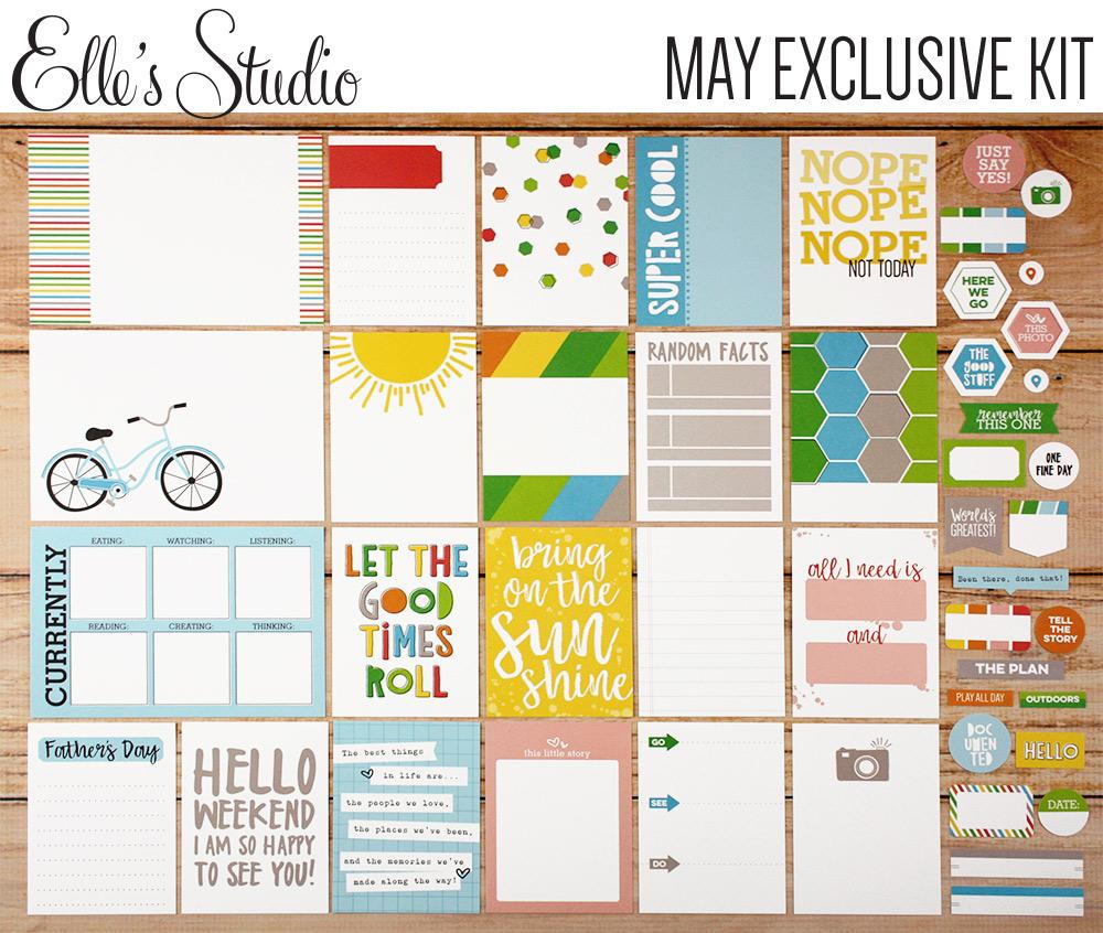 EllesStudio-May2017-kit.jpg